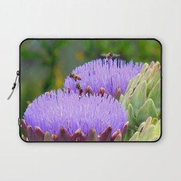 Bee-utiful Laptop Sleeve