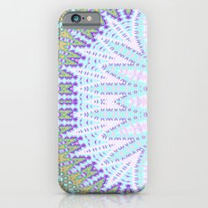Cap E Slim Case iPhone 6s