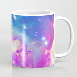 Lost in wonderland Coffee Mug