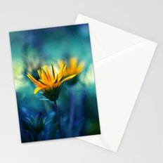 Little Sun Stationery Cards