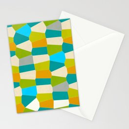 This is .. Stationery Cards