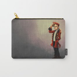 Dragon Reborn Carry-All Pouch