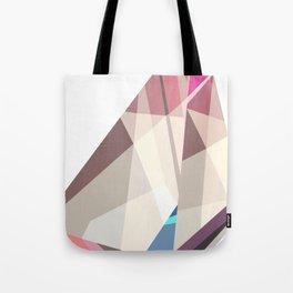 TheRealDiamonds Tote Bag