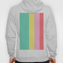 Just summer Hoody