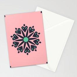 996 Stationery Cards