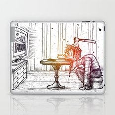 Everyday fun Laptop & iPad Skin
