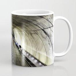 Tenley Coffee Mug