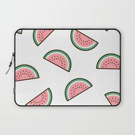Melons Laptop Sleeve