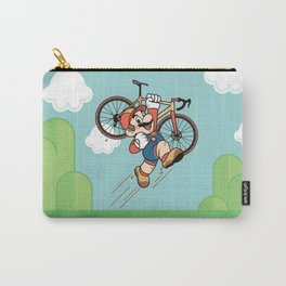 Super Cyclocross Carry-All Pouch
