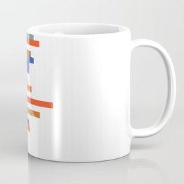 Amazin' (86 Mets) Coffee Mug