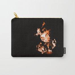 firelight Carry-All Pouch
