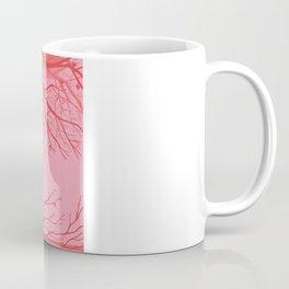 Thoughtful Dharma & Maya Coffee Mug