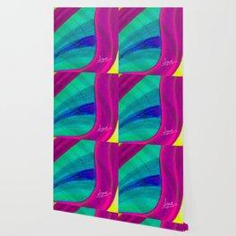 Fragmento de matices de vida 3 Wallpaper