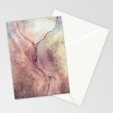 Wounds of Division Stationery Cards