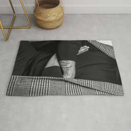 The Don  Rug