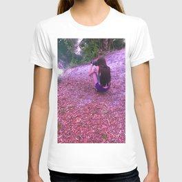 LA the Photographer T-shirt