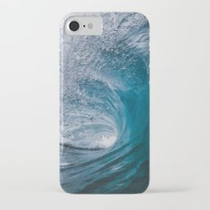 Great Surf iPhone 7 Slim Case