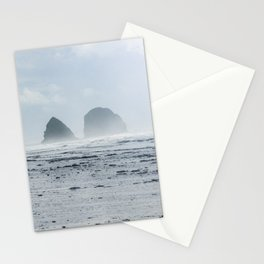 Meet Me In The PNW Stationery Cards