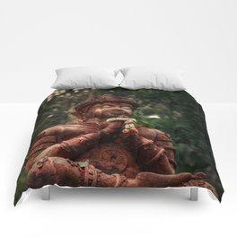 Wat Palad Comforters