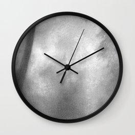nameless Wall Clock