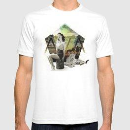 Divas: Ava Gardner. T-shirt