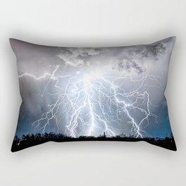 Sublime Jewel Rectangular Pillow