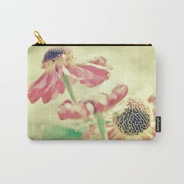 Charming... Carry-All Pouch