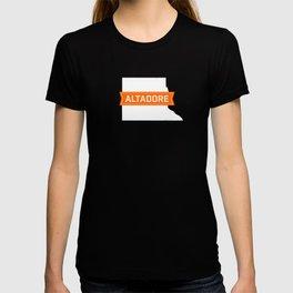 Altadore Calgary T-shirt