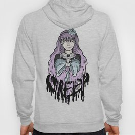 Creep Hoody