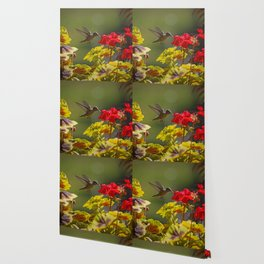 Hummer Wallpaper