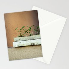 Seedlings Stationery Cards