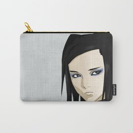 Re-L Carry-All Pouch