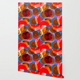 FIGURAL EXOTIC N2 Wallpaper