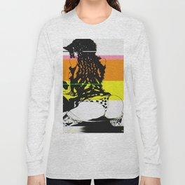 Onihime Long Sleeve T-shirt