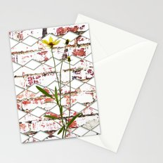 Must See Inside Stationery Cards