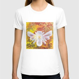 Australian Carpenter Bee T-shirt
