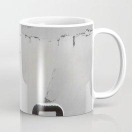 Up the Ramp  - Skateboarder Coffee Mug