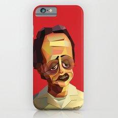 Donny iPhone 6s Slim Case