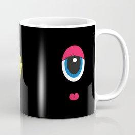SSSIXX Coffee Mug