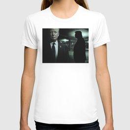 45* The Self-Informant T-shirt