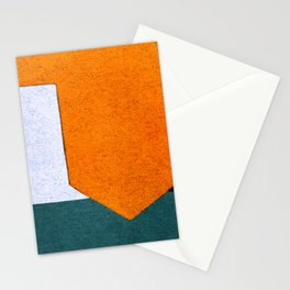 Polynya Stationery Cards