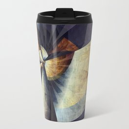 VeLLa Travel Mug