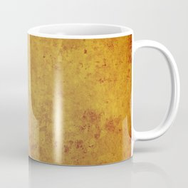 vintage retro style wall background,  stone texture Coffee Mug