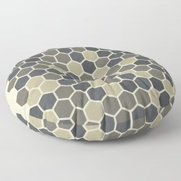 Hades Floor Pillow