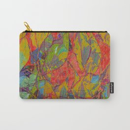 Decomposition 1 Carry-All Pouch