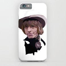 Brian Jones Slim Case iPhone 6s