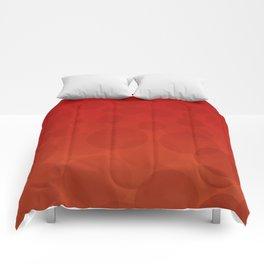 Bbbls Comforters
