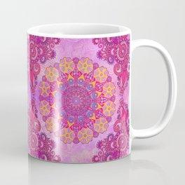 Mandala or something Coffee Mug