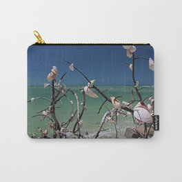 Boca Bold Carry-All Pouch