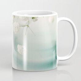 Breathless Coffee Mug